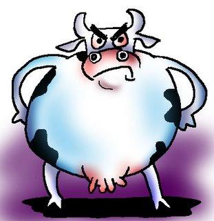 mad_cow_cartoon