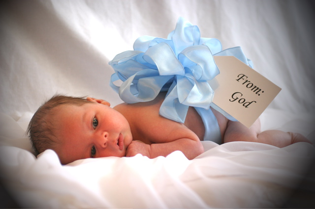 baby_boy_3_month_old