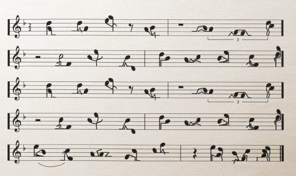 kama sutra music score Herbert Hoover Hatfield 74 of Route 2 Fort Gay, West Virginia passed away ...