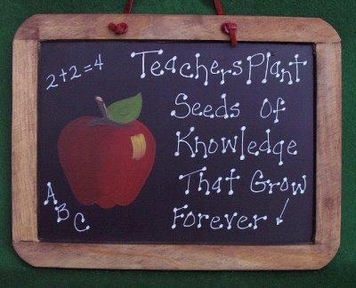 teachers%20pic