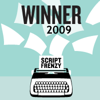 winner_200x200