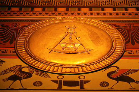 090915-01-masonic-lost-symbol-temple_big